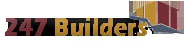 247 Builders