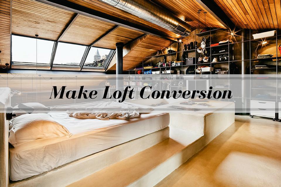 Make-Loft-Conversion